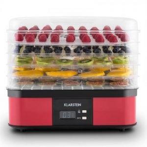 klarstein 300x300 - Essiccatore per alimenti quale è meglio comprare?
