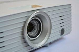 proiettore 300x200 - Miglior proiettore full HD