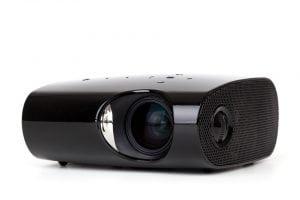 proiettore per conferenze 300x200 - Miglior proiettore full HD