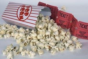 cinema a casa 300x200 - Miglior proiettore full HD