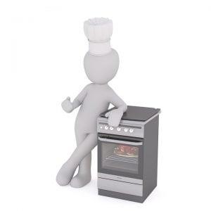 Qual il miglior forno elettrico da incasso scoprilo - Il miglior forno elettrico da incasso ...