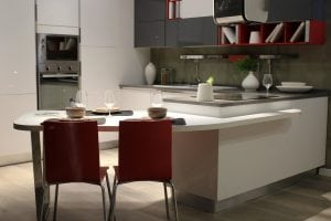 Come arredare una cucina: Idee e nuovi trend - Casina Mia