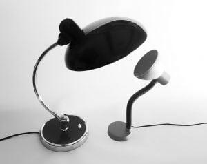 lampade da tavolo 300x238 - Illuminazione d'interni: Quale design per arredare la tua casa?