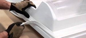 Guarnizioni Frigorifero 300x135 - Il frigo non raffredda? Possibili cause e soluzioni fai da te