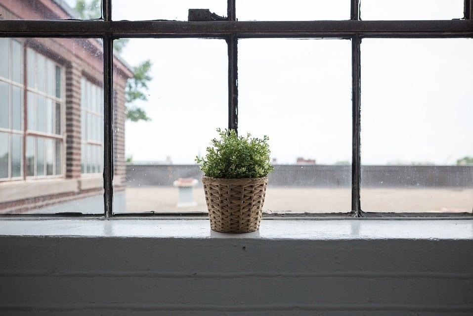 I migliori umidificatori per ambienti respirare meglio - Aria secca in casa ...