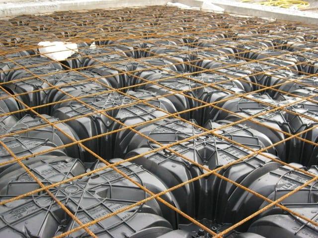 Come isolare il pavimento dall 39 umidit casina mia - Isolare il tetto dall interno ...