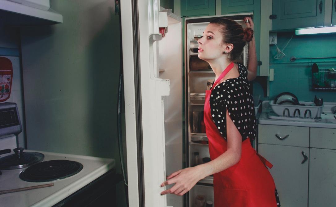 Frigorifero non raffredda cosa fare - Il frigo non raffredda? Possibili cause e soluzioni fai da te
