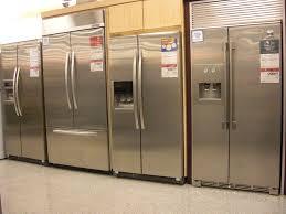 Non e questione di marca del frigo - Il frigo non raffredda? Possibili cause e soluzioni fai da te