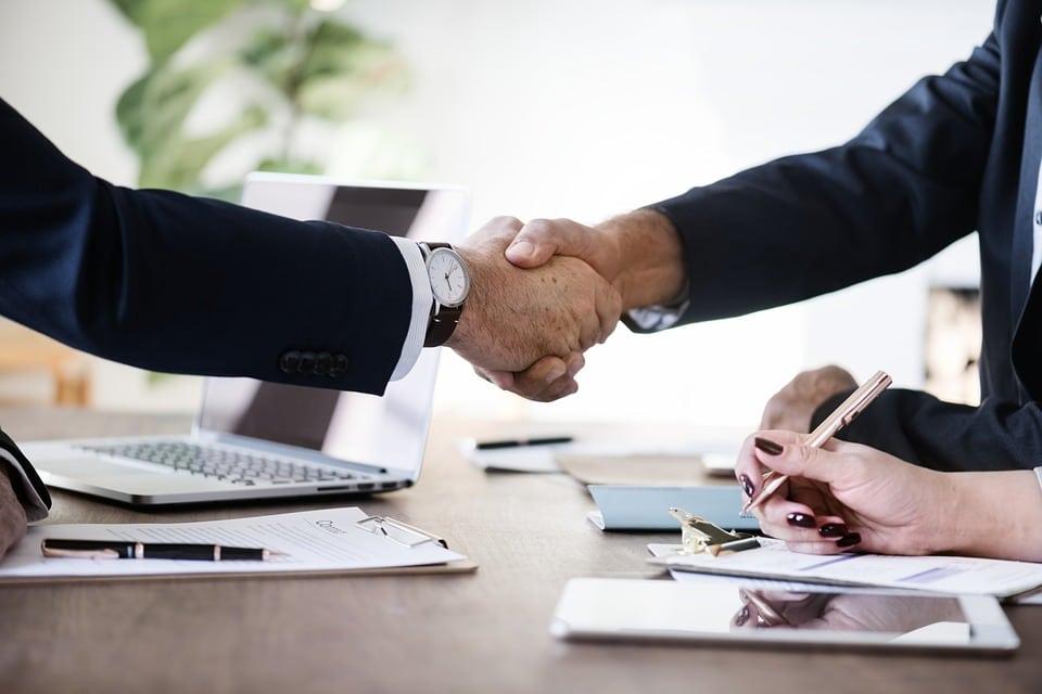 Perizia Giurata Immobile con Consulente Casina Mia - Perizia giurata dell'immobile: Sempre più diffusa e richiesta dalle nuove esigenze del mercato