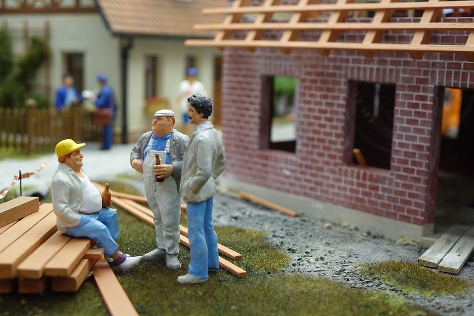 Perizia giurata di un edificio - Perizia giurata dell'immobile: Sempre più diffusa e richiesta dalle nuove esigenze del mercato