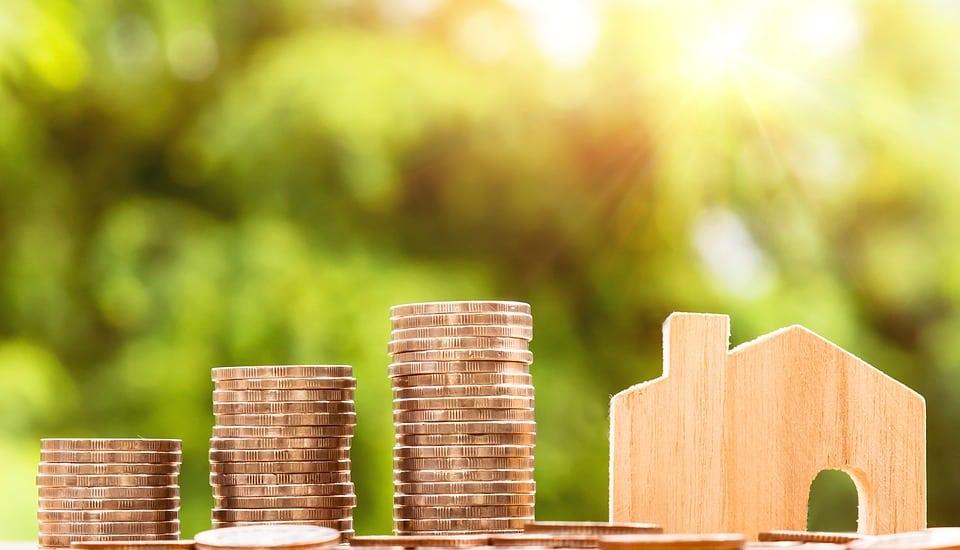 Perizia per valore fiscale delledificio - Perizia giurata dell'immobile: Sempre più diffusa e richiesta dalle nuove esigenze del mercato