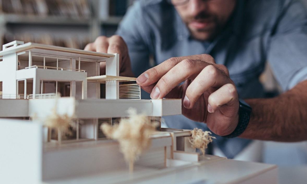Parcella Architetto Per Ristrutturazione parcella architetto per ristrutturazione: quanto costa e