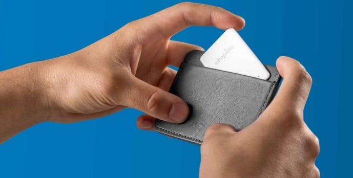 Tracker Bluetooth - I migliori tracker bluetooth: sceglierli seguendo le opinioni degli utenti