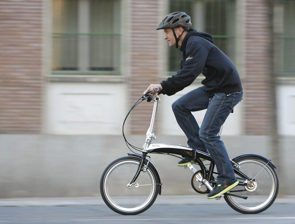Migliori Bici Pieghevoli Economiche Piccoli Costi Grandi Vantaggi