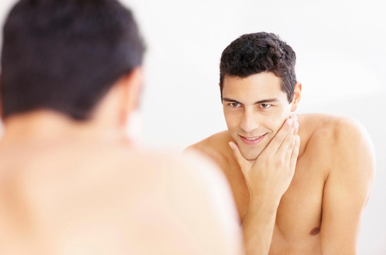 dopobarba effetto fresco e pulito - Miglior dopobarba? Scopriamo quello più adatto a te!