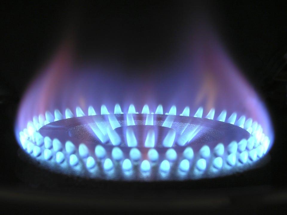 Tubo Gas Della Cucina In Gomma O In Acciaio Come Scegliere Il Più
