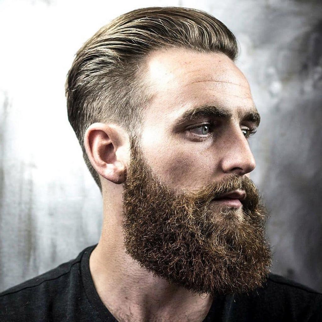 Cera capelli uomo quale scegliere