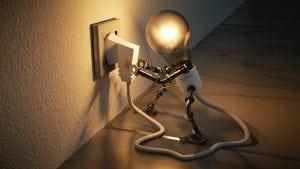 Impianto elettrico dalla a alla z cose di casa