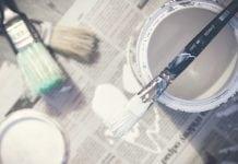 migliore Pittura antimuffa