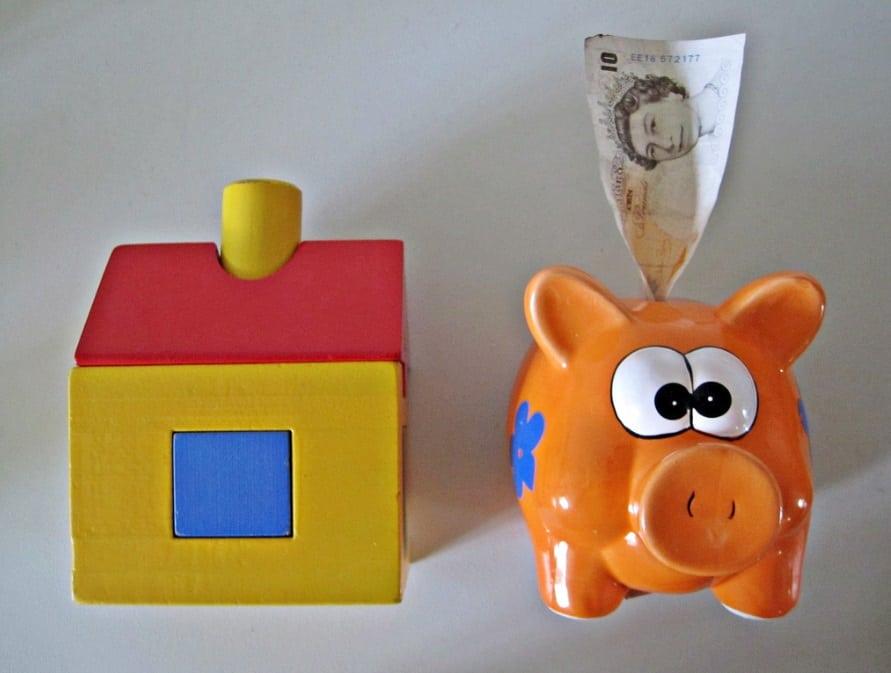 valutazione e stima dellimmobile - Perizia giurata dell'immobile: Sempre più diffusa e richiesta dalle nuove esigenze del mercato
