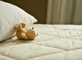 Materasso In Lattice Marion Recensioni.ᐅ Marion Materassi Le Promesse Sul Materasso Sono Rispettate