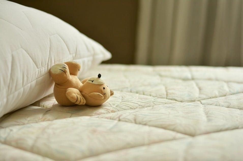 Marion materassi: le promesse sul materasso sono rispettate ...