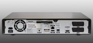 Decoder Satellitare HD Linux 300x140 - Come scegliere il miglior decoder satellitare hd linux: trucchi, consigli e caratteristiche