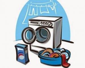 Detersivo Profumato per Lavatrice 300x240 - Il miglior detersivo lavatrice profumato: per un bucato sempre perfetto e fresco