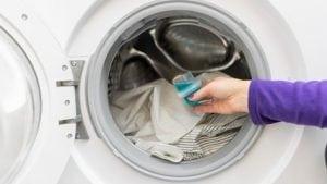 Detersivo per Lavatrice Profumato 300x169 - Il miglior detersivo lavatrice profumato: per un bucato sempre perfetto e fresco