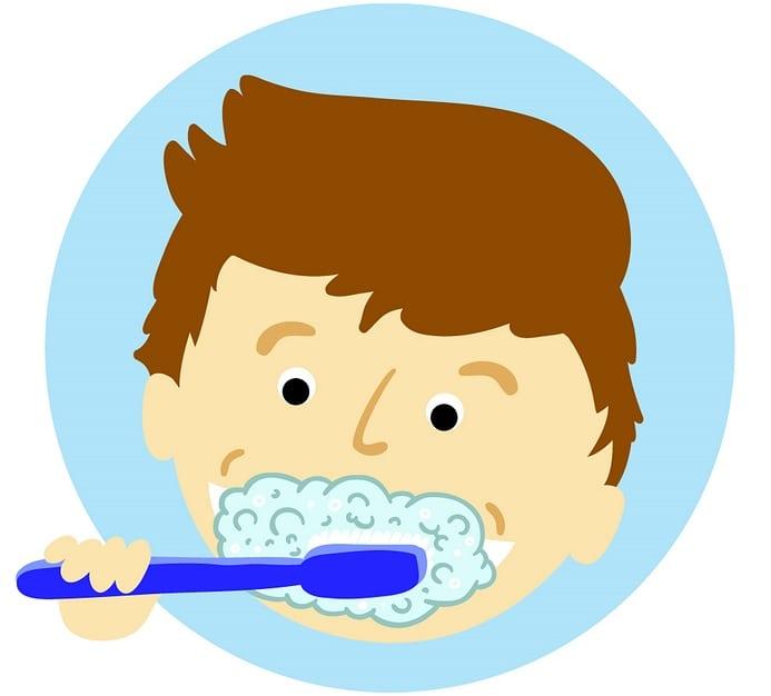 Pulizia Denti con Dentifricio - Il miglior dentifricio: quale scegliere per un sorriso smagliante?