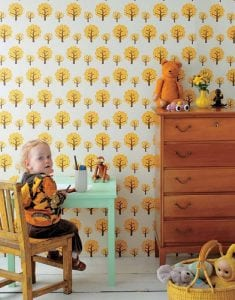 dotty 420061 1440x1100 235x300 - Carta da parati moderna: quale design per la camera da letto