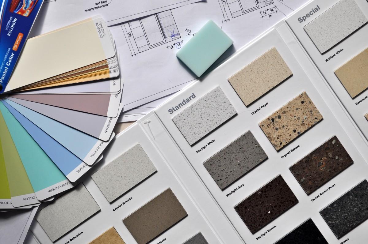 Catalogo Colori Per Pareti tonalità di bianco per pareti fresche e luminose - casina mia