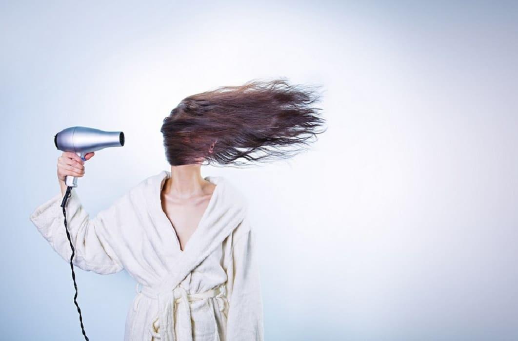 Schema Elettrico Phon : Miglior phon asciugacapelli recensioni e consigli casina mia