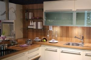 Dimensioni cucina: scopri tutte le misure ideali per il tuo ...