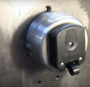 Defender Magnetico per Porta 300x289 - Defender magnetico: l'ultima frontiera della sicurezza domestica