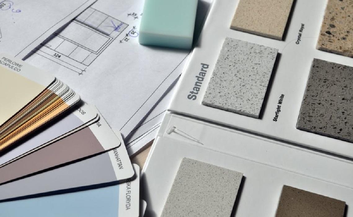 Pulire pavimento ceramica opaca tutte le tecniche per farlo