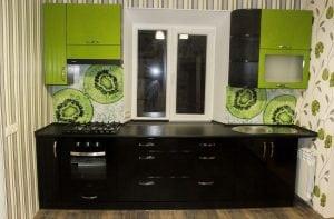 Dimensioni cucina: scopri tutte le misure ideali per il tuo spazio