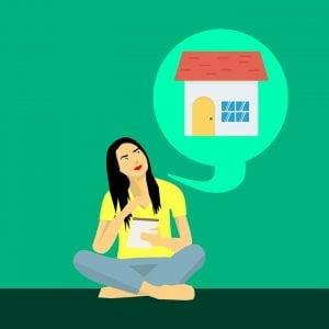 casa dei sogni 300x300 - Classe energetica casa: Guida completa