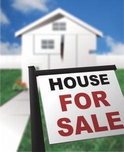 casa giusta 245x300 - Classe energetica casa: Guida completa