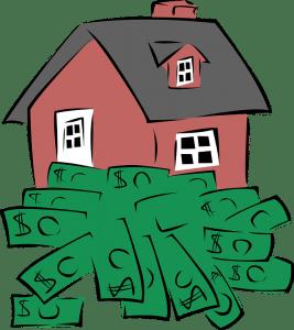 Cosa Controllare Prima Di Comprare Casa Casina Mia