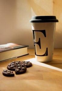 Caffè Americano in Bicchiere Grande 204x300 - La migliore Moka: quale scegliere tra i modelli in acciaio o alluminio