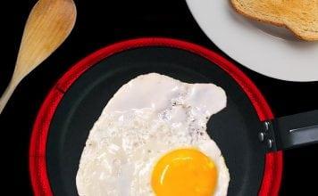Migliori pentole per induzione: la cucina del futuro!