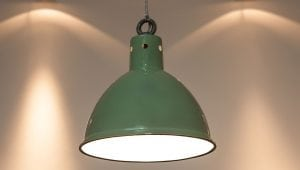 Lampada a Sospensione per Arredamento Design Industriale 300x170 - Come arredare la propria casa in stile industriale: idee e consigli pratici