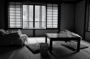 Tappeto Tatami Giapponese per Futon 300x198 - Miglior Futòn giapponese per dormire in maniera naturale