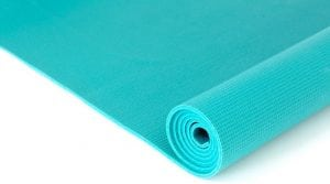 Tappeto Tatami per Uso Yoga 300x167 - Miglior Futòn giapponese per dormire in maniera naturale