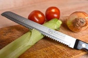 Migliori set di coltelli da cucina professionali per tagliare