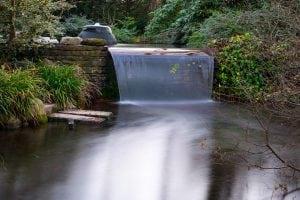 Laghetto Con Cascata Da Giardino : Le migliori pompe per laghetti stagni e giardini acquatici: quale
