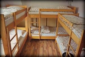 Misure Letti A Castello Per Bambini.Letti A Castello Per Bambini E Ragazzi Scopri Le Migliori