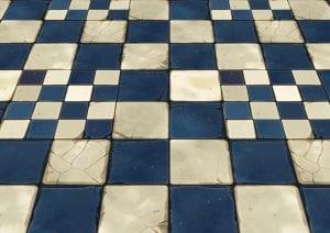 Acido tamponato e acido muriatico utilizzo e differenze i casa