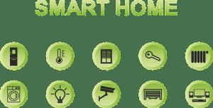 Impianto elettrico domotico: quanto costa una casa ...